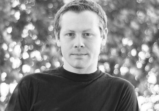 <h3>Samuel Norström</h3>